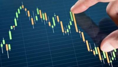 Chứng khoán lại quay về sắc đỏ, VN-Index rơi gần 15 điểm