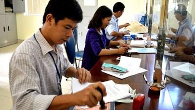 Có được hưởng trợ cấp thất nghiệp khi được ký HĐLĐ mới?