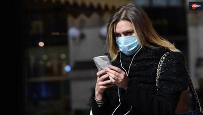 Australia sử dụng phần mềm phát hiện người nhiễm virus SARS-CoV-2