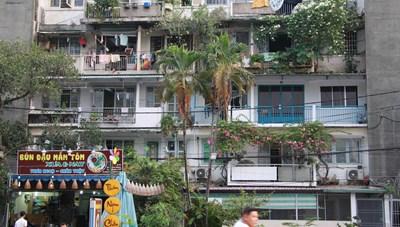 Ra 'tối hậu thư' đối với dự án treo bán đảo Thanh Đa