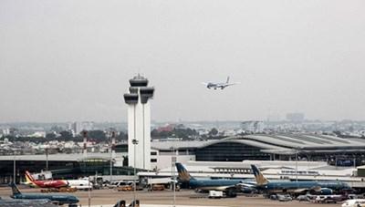 Cao Bằng đề nghị xây sân bay