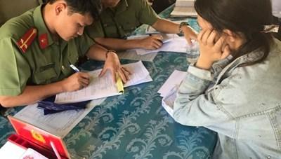 Thừa Thiên – Huế: Phạt chủ tài khoản Facebook 10 triệu đồng vì tung tin đồn thất thiệt về dịch Covid-19