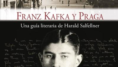 Dấu ấn Kafka trong nền văn học Việt Nam