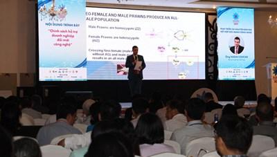 Diễn đàn Kinh tế - Kinh doanh Mekong Connect 2017