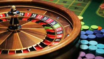 Doanh nghiệp kinh doanh casino phải kết nối vớicơ quan thuế