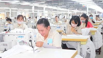 Doanh nghiệp nhỏ trong cuộc cách mạng công nghiệp 4.0