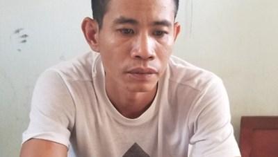 Quảng Nam: Làm sổ đỏ giả bán mảnh đất hơn 3.000 m2 cho 2 người