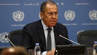 Nga sẵn sàng gia hạn Hiệp ước kiểm soát vũ khí