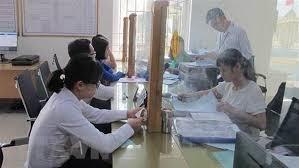 Xây dựng chính quyền số tại TP Hồ Chí Minh - Bài 1: 'Trên nóng, dưới lạnh'