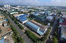 Thái Bình: Dự kiến xây dựng Khu công nghiệp - đô thị - dịch vụ Hải Long rộng hơn 390 ha