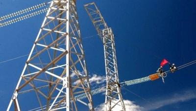 Giá điện tăng: Chỉ có 5,7% số hộ sử dụng trên 400kwh/tháng