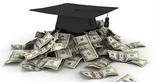 Hà Nội dự kiến tăng học phí với các trường chất lượng cao