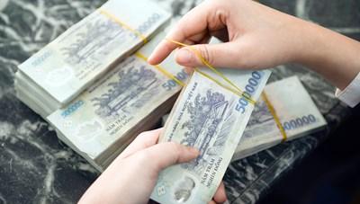 Gói hỗ trợ 300.000 tỷ đồng có đến được với các doanh nghiệp nhỏ và vừa?
