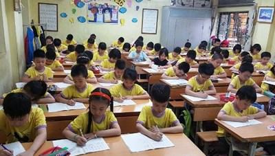 Kết luận thanh tra về quản lý nhà nước tại Bộ Giáo dục và Đào tạo