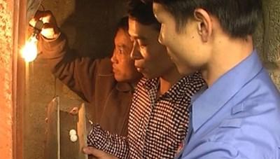 Mặt trận Bắc Giang làm mới công tác tuyên truyền