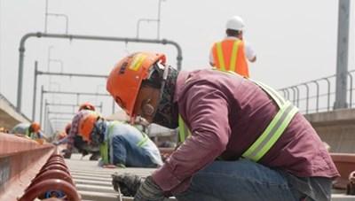 Rà soát năng lực các nhà thầu phụ thứ cấp Dự án Metro số 1