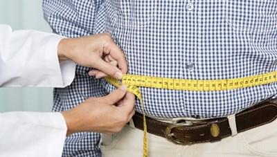 Mối liên hệ giữa béo phì và bệnh ung thư