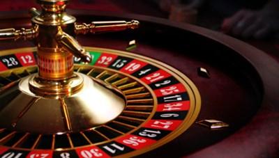 Người Việt chơi tại casino phải chứng minh năng lực tài chính
