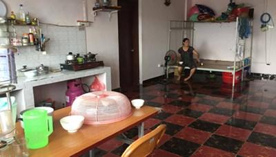Nhà ở cho công nhân Khu công nghiệp Bắc Thăng Long: Quy định mới làm khó công nhân