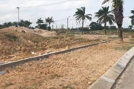 Quảng Trị: Hàng loạt sai phạm về quản lý đất đai, môi trường