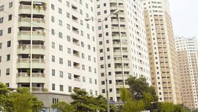Phí bảo trì chung cư quy định thế nào, do ai quản lý?