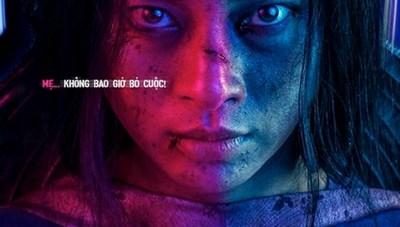 Phim Việt được giới thiệu tại LHP quốc tế Cannes