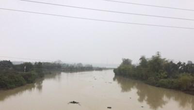 Quảng Ninh: Hỗ trợ 12 triệu đồng cho gia đình tai nạn đường thủy
