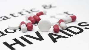 Quy định mới về quản lý thuốc kháng HIV