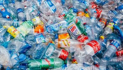 [Infographics] Nỗ lực chống rác thải nhựa trên thế giới