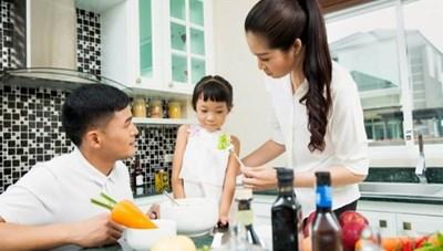 Giải mã bộ đôi dưỡng chất vô cùng quan trọng giúp cải thiện tầm vóc cho trẻ