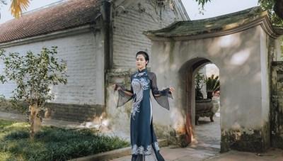 'Tiếng tơ' mừng Ngày Di sản văn hoá Việt Nam