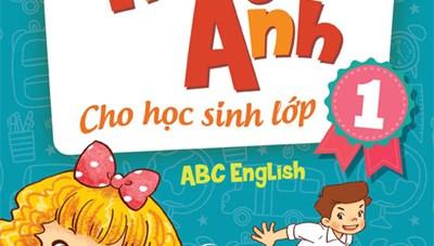 TP Hồ Chí Minh: Khuyến khích các trường dạy tiếng Anh từ lớp 1