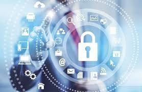 Triển khai dịch vụ hạ tầng và an toàn bảo mật thông tin tài chính