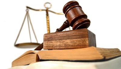Cưỡng chế kê biên tài sản để thi hành quyết định xử phạt hành chính