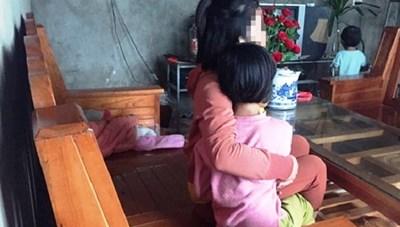 Khởi tố vụ án U60 dâm ô bé gái 9 tuổi