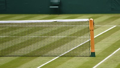 Ban tổ chức Wimbledon 2020 nhận bồi thường 141 triệu USD