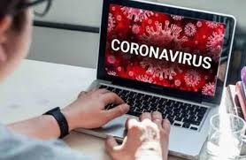 Phát hiện 10 tệp mã độc ngụy trang dưới dạng tài liệu liên quan đến virus corona
