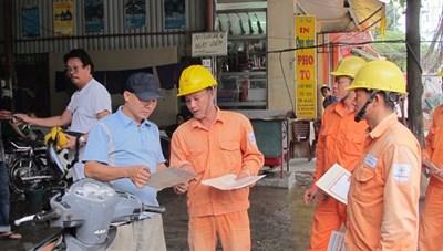 Bộ Công Thương đề xuất giảm giá điện trong bối cảnh dịch Covid-19
