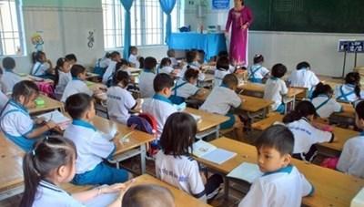 Xác định thời gian tính hưởng phụ cấp thâm niên nhà giáo