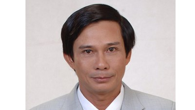 Cựu giảng viên Đại học lãnh án tù vì dùng MXH chống phá nhà nước
