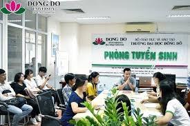Vụ 'Giả mạo trong công tác' tại Trường Đại học Đông Đô: Khởi tố thêm 2 cán bộ