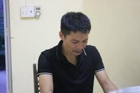 Bắc Kạn: Hai cán bộ Thi hành án dân sự bị khởi tố tội 'Cưỡng đoạt tài sản'