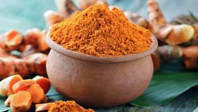 5 mẹo nấu ăn cung cấp dinh dưỡng cho ngày tết