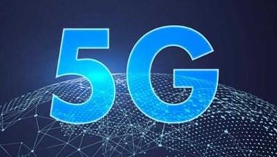 Triển khai thử nghiệm 5G tại Hà Nội và TP Hồ Chí Minh