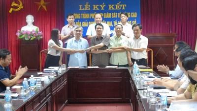 Thái Bình: Mặt trận phối hợp giám sát, nâng cao hiệu quả giải quyết khiếu nại, tố cáo