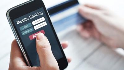 Bảo mật thông tin an toàn ngành ngân hàng