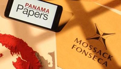 Bắt giữ nghi phạm đứng đằng sau vụ rò rỉ Panama Papers