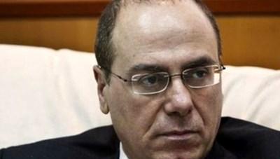 Bộ trưởng Nội vụ Israel từ chức vì bê bối tình dục