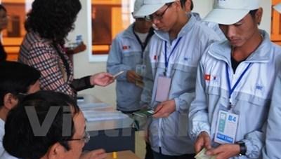 Cảnh báo lừa đảo người lao động đi Nhật Bản làm việc bằng visa tị nạn