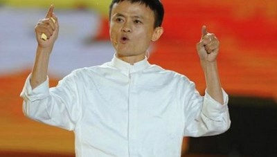 Chi tiền 'khủng' phẫu thuật giống tỷ phú Jack Ma